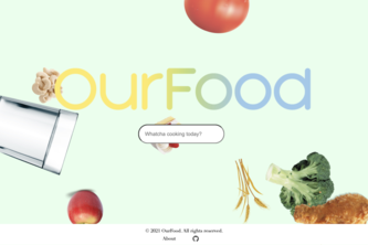 OurFood