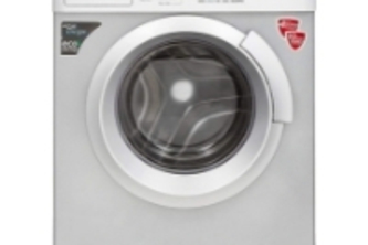 India's best home appliances