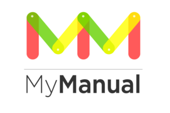 MyManual.co