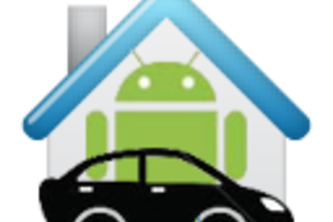 Asset Manager Android Application