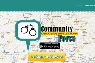 Community Force