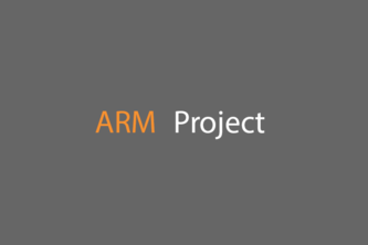 ARM Project