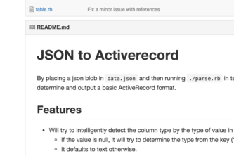 json_to_activerecord