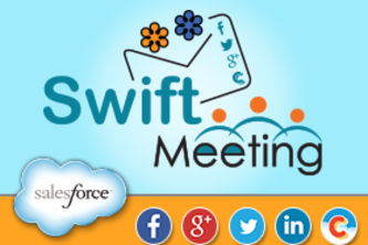 Swift Meeting & Swift Webinar