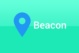 Project Beacon