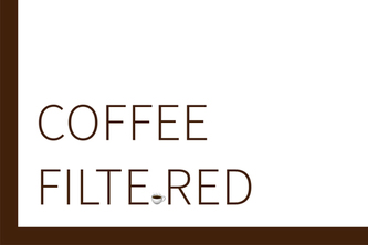 CoffeeFilte.red