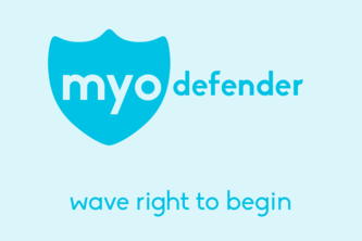 Myo Defender - Table 20B