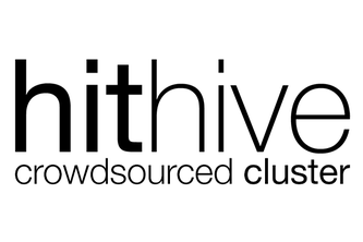 HitHive