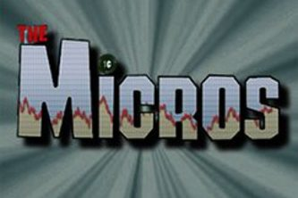 The Micros