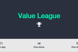 Value League