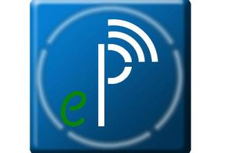 EPPA (Electronic Payment Parking Assistant)