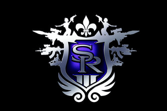 Machinima Mode for Saints Row 3