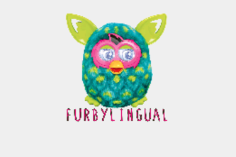 FurbyLingual