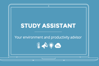 StudentAssistant