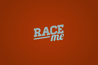 Project RaceMe