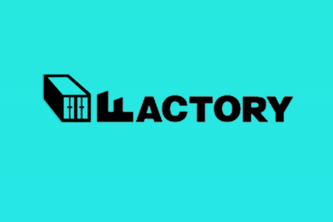 ContainerFactory