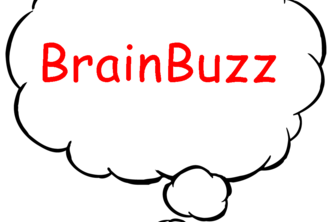 BrainBuzz