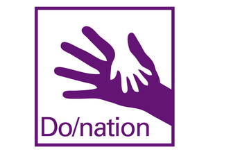 Do/nation