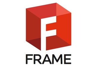 Frame: real-time 4K video editing in the cloud