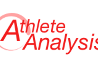 Athlete Analysis