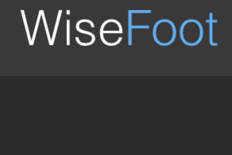 WiseFoot