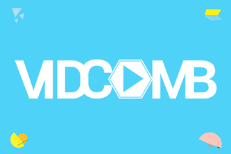 VidComb | Video Hack Day