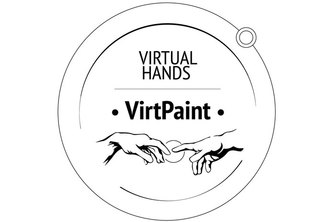 VIRTUAL HANDS: VirtPaint