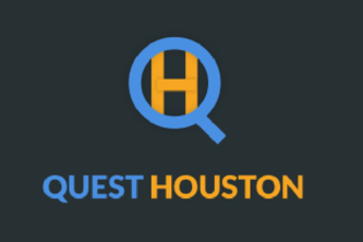 Quest Houston