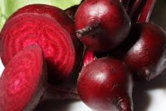 Give me some Beets!