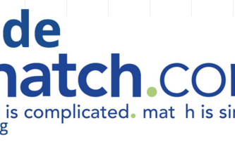 RideMatch.com