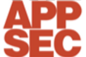 The AppSec Lab