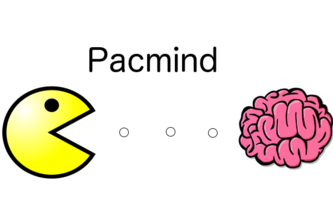 PacMind