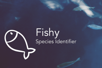 FishyID: Species Identifier