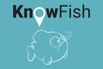 KnowFish
