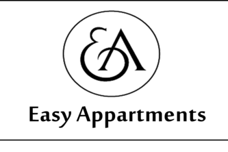EasyAppartments