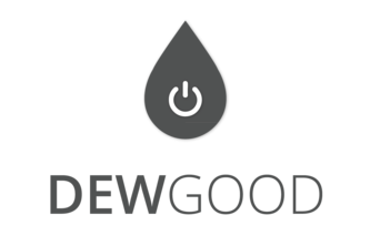 DewGood (Invention/Brand/Social Movement)