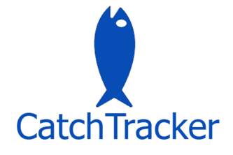 CatchTracker