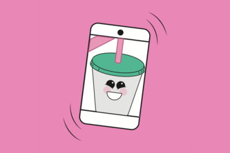 SelfieShake - The Ultimate Selfie & Travel Camera