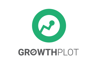 Growth Plot - Project 8