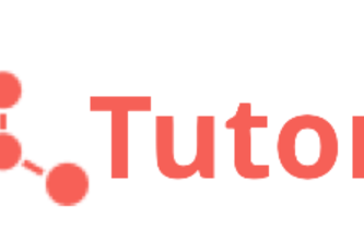Tutorify