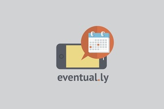 Eventual.ly