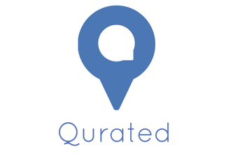Qurated