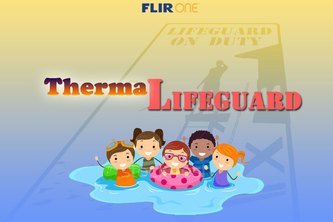 ThermaLifeGuard
