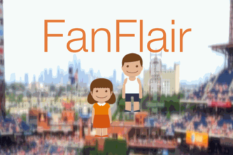 FanFlair