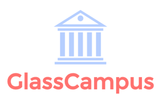 GlassCampus