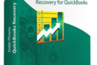Intuit Quickbooks Recovery