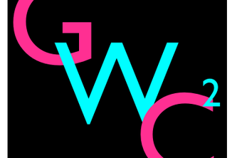 Girls Who Code: Connect