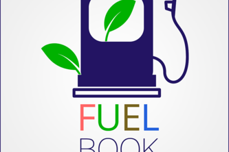 My Fuel Book - Android | Pebble