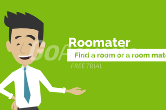 RooMater