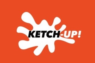 Ketch-Up!